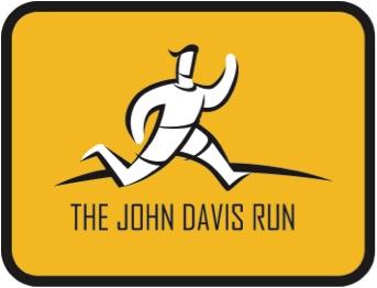 JohnDavis